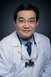 Dr Cho 2014